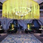 Wyndham Granda Kalamış Marina İstanbul Düğün Fiyatları