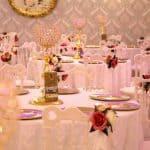 ipek wedding avcilar dugun fiyatları