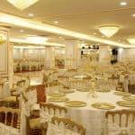 ipek wedding avcilar düğün fiyatları