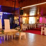 salon zigana ümraniye istanbul düğün mekanları