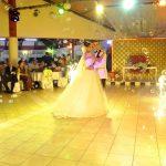 Rüya vadisi Düğün Salonları Buca Düğün Fiyatları