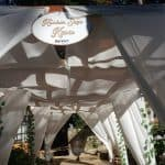 hünkarsuyu kasri sarıyer istanbul düğün mekanları