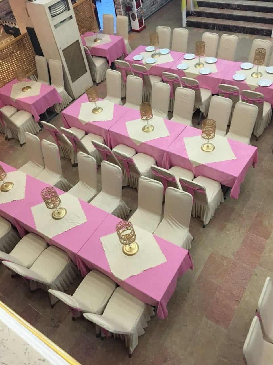 Can Düğün Salonu Avcılar İstanbul Düğün Fiyatları