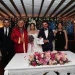 Boğazkır Sosyal Tesisleri Sarıyer İstanbul Düğün Fiyatları
