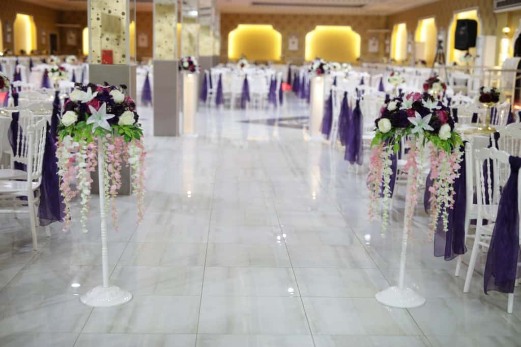 Gala Düğün Salonu Gaziosmanpaşa Düğün Fiyatları