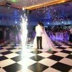 Altinsaray Dugun Salonu buca düğün fiyatları
