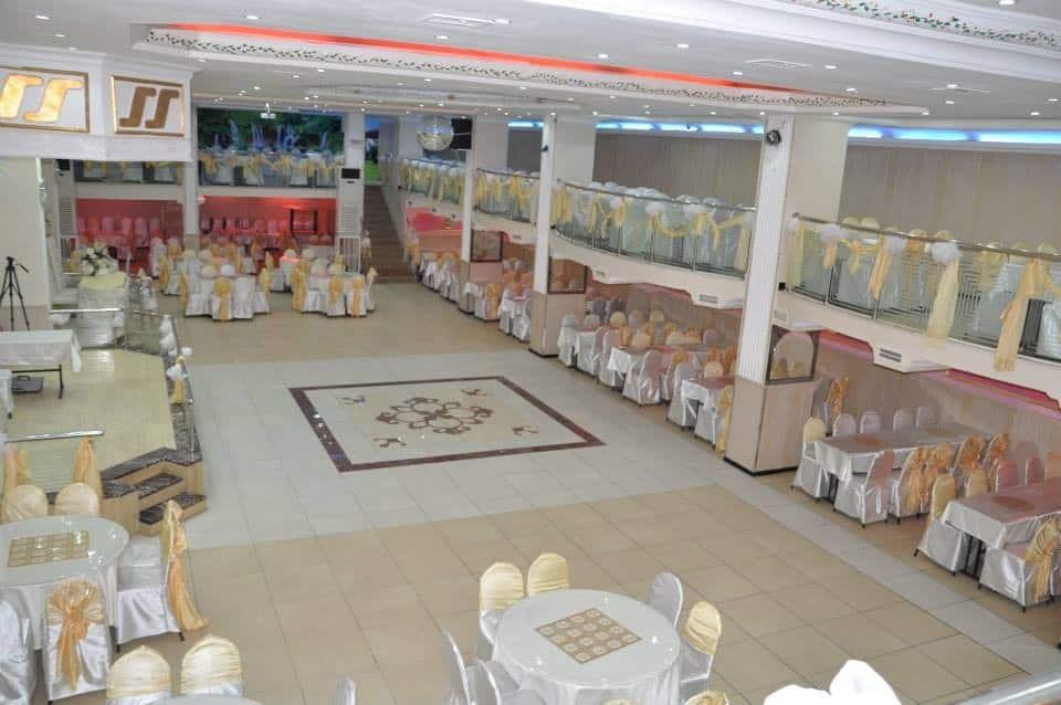 Esenler Düğün Salonu Esenler düğün fiyatları