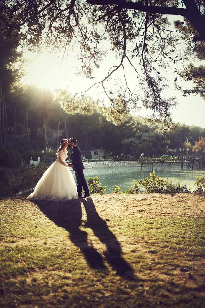 Burak Karadağ Photography fotoğrafçı fiyatları