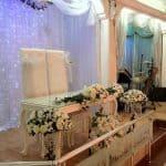 Baykan Düğün Salonu Kartal