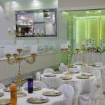 Mert Düğün Salonu Küçükçekmece