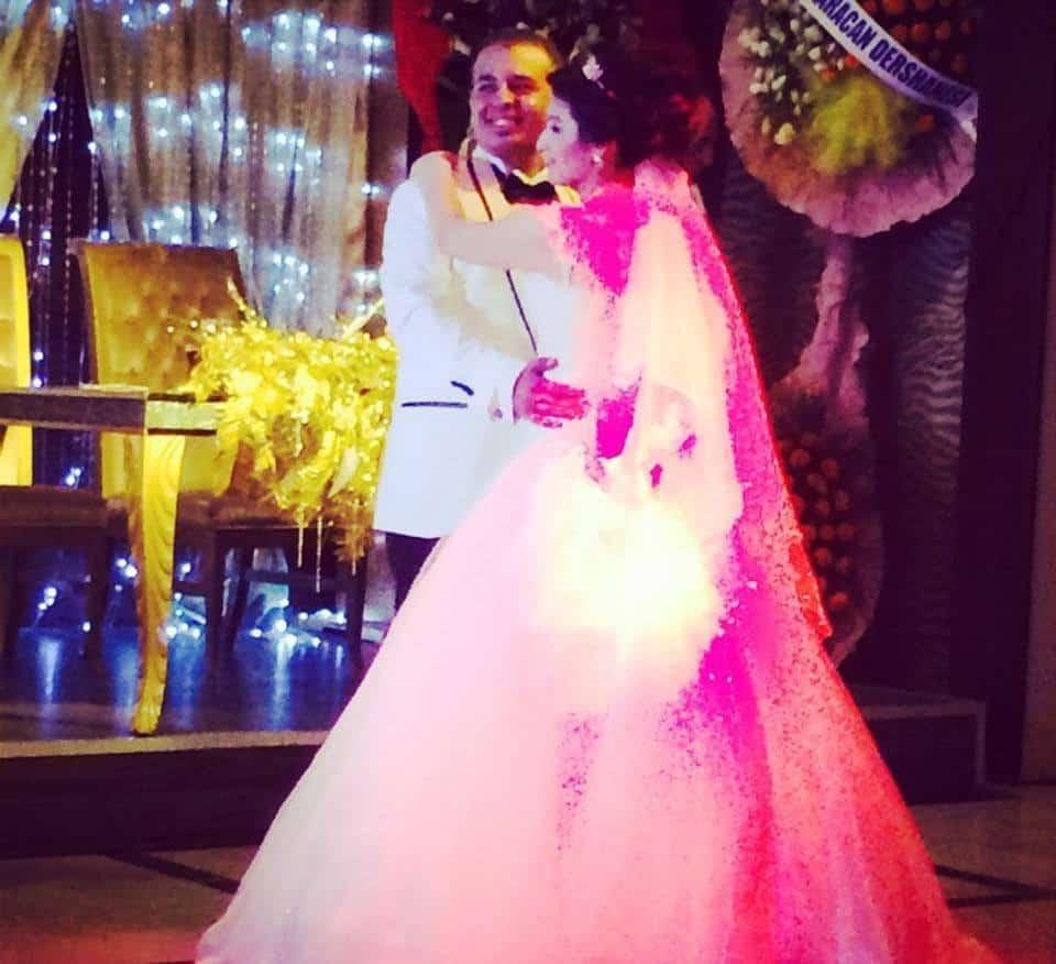 Tuana Düğün Salonu Ankara