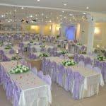 Özsaray Düğün Salonu Aksaray Fatih