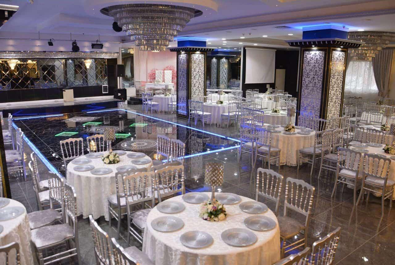 Güzel Masal Havuzbaşı Düğün Tesisleri düğün fiyatları