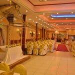 Klas Düğün Salonu Küçükçekmece