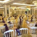 Laviva Garden Balo Salonu