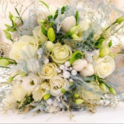 Evlilik Teklifi Hediyeleri Çiçek