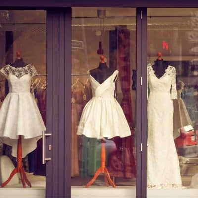 Evlilik Teklifi Hediyeleri Gelinlik