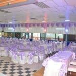Altınsaray Düğün Salonu Buca İzmir