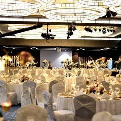 Kış Düğünü Mekanları Önerileri