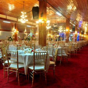 Zigana Düğün Salonu Ümraniye