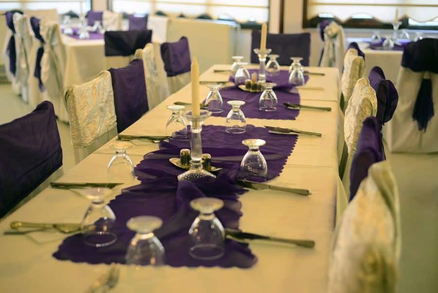 Şelale Düğün Salonu Maltepe