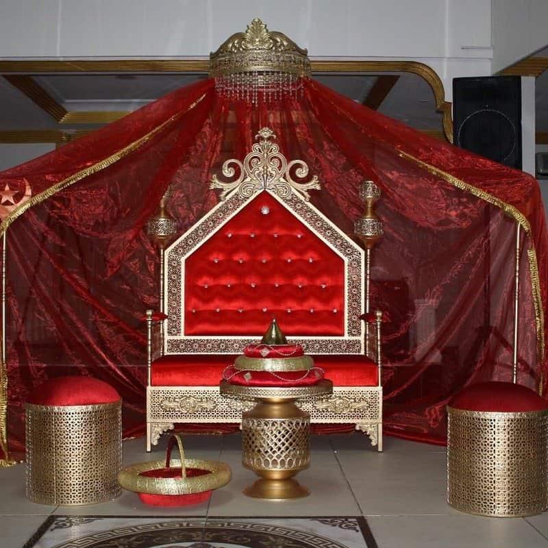 Palmiye Düğün Salonu Bahçelievler