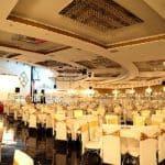 Grand Park Düğün Salonları Etimesgut Ankara