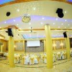 Maltepe Düğün Salonu İstanbul