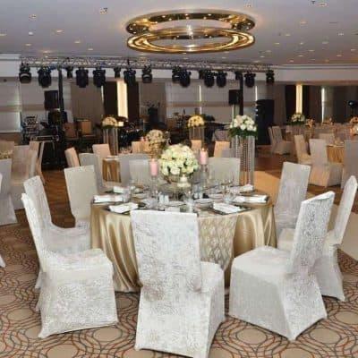 Esenler Düğün Salonu Fiyatları