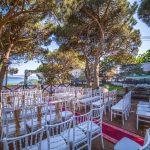 Boğaz Kır Sosyal Tesisleri Sarıyer Kır Düğünü Fiyatları