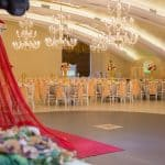 Kemer DÜğün Salonu bağcılar Düğün Fiyatları