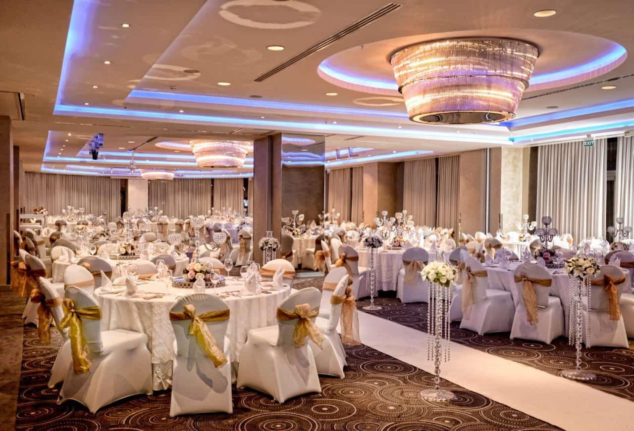 park inn by radisson istanbul atatürk airport hotel düğün fiyatları