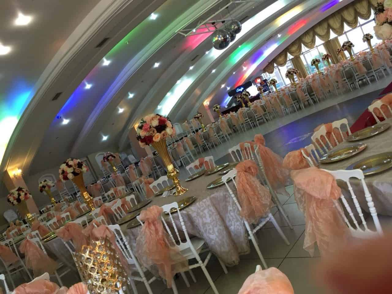 kemer düğün salonu bağcılar istanbul düğün mekanları