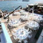 radisson blu bosphorus hotel beşiktaş fiyat teklifleri