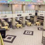 Yeni Sena Düğün Salonu