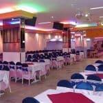 Mercan Düğün Salonu