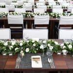 Radisson Blu Bosphorus Hotel Beşiktaş düğün fiyatları