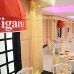 Figaro Davet Bakırköy