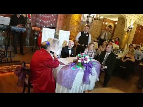 Çamlık Davet Düğün Videoları 3