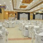 Yenimahalle Düğün Sarayı
