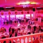 Işılay Düğün Salonu Pendik