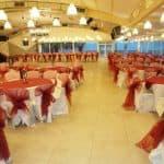 Concorde Düğün Salonu