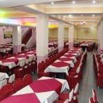 Berlin Düğün Salonu Küçükçekmece