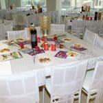 Halkalı Davet Düğün Salonu ve Kına Evi