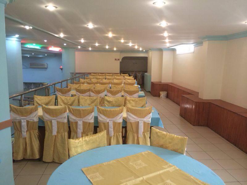 Çınar Düğün Salonu Bağcılar
