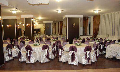 Melisa Düğün Salonu Sancaktepe