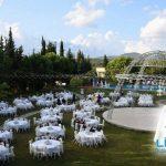 Life Park Buca Düğün Fiyatları