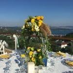 Villa Ozan Bosphorus Sarıyer Düğün Fiyatları