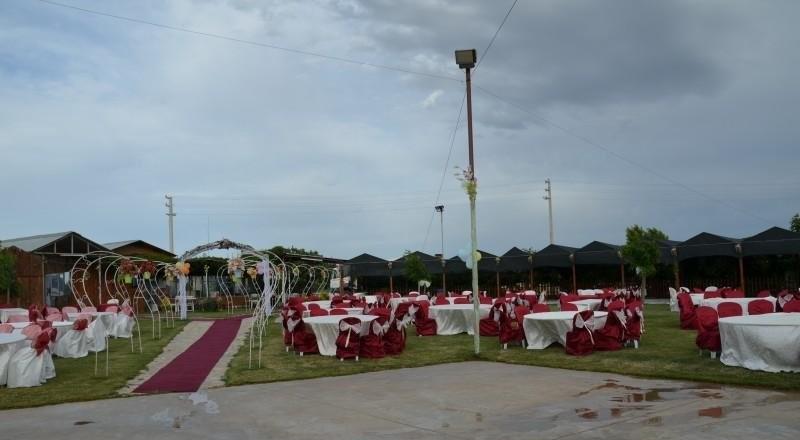 Kardeşler Kır Düğün Salonu Gaziemir Kır Düğün Fiyatları