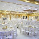 Kavacık Beyaz Saray Davet & Balo Düğün Fiyatları